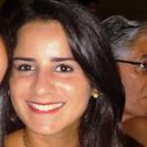 Ianda Souza Ribeiro (Estudante de Odontologia)