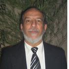 Dr. Sylvio Ronaldo Casella (Cirurgião-Dentista)