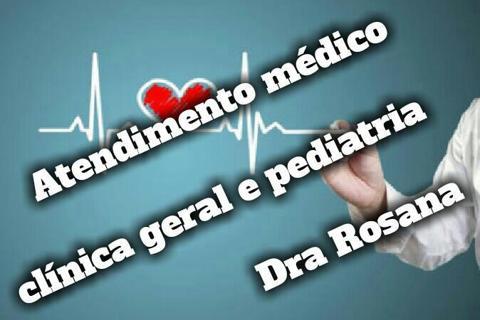 O novo atendimento médico será realizado na Conexão Odonto Monte Castelo!!