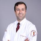 Douglas Lourenço (Estudante de Odontologia)