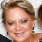 Dra. Suzana Calegari Franciscatto (Cirurgiã-Dentista)