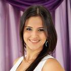 Dra. Tainah Vassoler (Cirurgiã-Dentista)