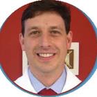 Dr. Ronaldo Iurovschi (Cirurgião-Dentista)