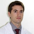 Dr. André Oliveira Pepato (Cirurgião-Dentista)
