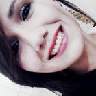 Meiriely Fonseca Ribeiro (Estudante de Odontologia)