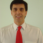 Dr. Sidney Tadeu Manoel (Cirurgião-Dentista)