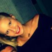 Ticiana Lisley Manarim (Estudante de Odontologia)