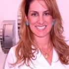 Dra. Ayla Acedo (Cirurgiã-Dentista)