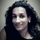 Solange Souza Cruz (Estudante de Odontologia)