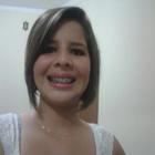 Dayane Marlley (Estudante de Odontologia)
