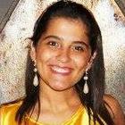 Dra. Nathália Alves de Sousa Correa (Cirurgiã-Dentista)