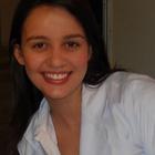 Dayanne Fayffer Bispo (Estudante de Odontologia)