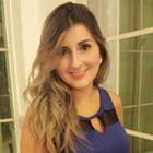 Letycia Bastos dos Santos (Estudante de Odontologia)