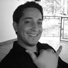 Dr. Rafael Garcia Figueiredo Mattos (Cirurgião-Dentista)