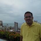 Dr. Danilo Rosa de Azevedo (Cirurgião-Dentista)