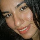 Dra. Tássia Caroline de Araújo Coelho (Cirurgiã-Dentista)