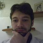 Dr. Maikon Bischoff (Cirurgião-Dentista)