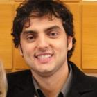 Dr. Douglas Ricceri (Cirurgião-Dentista)