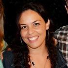 Cynthia Lara S.peres (Estudante de Odontologia)