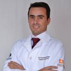 Dr. Átila Roberto Rodrigues (Cirurgião Buco-Maxilo-Facial)