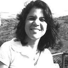 Wilmara Alves de Almeida (Estudante de Odontologia)