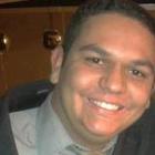 Dr. Blledsonn Alves Ferreira (Cirurgião-Dentista)