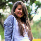 Marcionilia Oliveira Martins (Estudante de Odontologia)