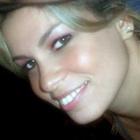 Dra. Ana Carolina Alves (Cirurgiã-Dentista)