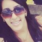 Amábilly Rodrigues da Matta Gomes (Estudante de Odontologia)