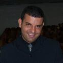 Dr. Alexandre Leal Costa Sobrinho (Cirurgião-Dentista)