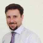 Dr. Marcelo de Faveri (Cirurgião-Dentista)