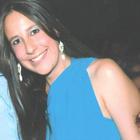 Liliam Daniela Ghiggi (Estudante de Odontologia)