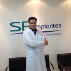Dr. Francismar Albuquerque (Cirurgião-Dentista)