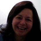 Dra. Sandra Regina Ortiz Gomes (Especialista em Endodontia)