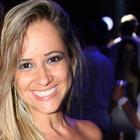 Dra. Bruna Nogueira Mendonça (Cirurgiã-Dentista)
