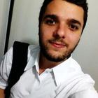 Bruno Augusto de Oliveira (Estudante de Odontologia)