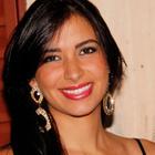 Dra. Marcella Resende Malaquias (Cirurgiã-Dentista)
