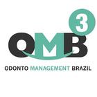 Odonto Management Brazil 2015 (Congressos)