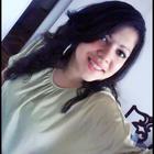 Jessica Fonteles Demenjour (Estudante de Odontologia)