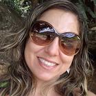 Dra. Elaine Gonçalves (Cirurgiã-Dentista)
