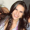Dra. Angelina Maria da Silva Pereira (Cirurgiã-Dentista)