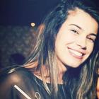 Larissa Rodrigues (Estudante de Odontologia)