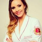 Dra. Carolina Dias Borges (Cirurgiã-Dentista)