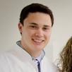Dr. David Gulin Neto (Cirurgião-Dentista)