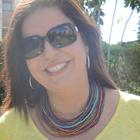 Dra. Gerana Araujo de Lucena Lira (Cirurgiã-Dentista)