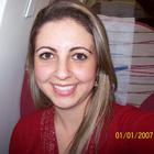Karina Spinola Barbato (Estudante de Odontologia)