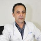 Dr. Milton Raposo Junior (Implantodontista)