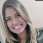 Caroline Leite Rodrigues (Estudante de Odontologia)