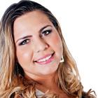 Dra. Jessica Cruz Barbosa (Cirurgiã-Dentista)
