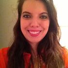 Amanda Magano (Estudante de Odontologia)